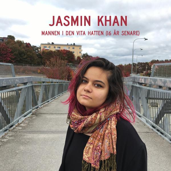 Jasmin_singelomslag